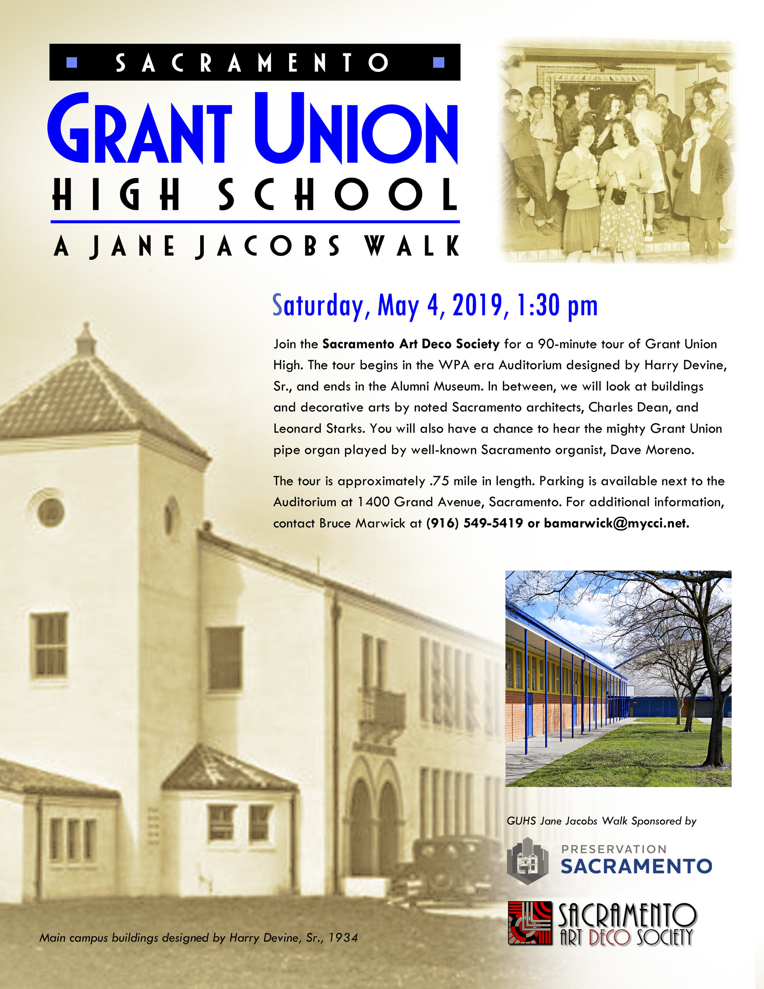 GUHS Walking Tour Flyer_Jane Jacobs_2019.jpg