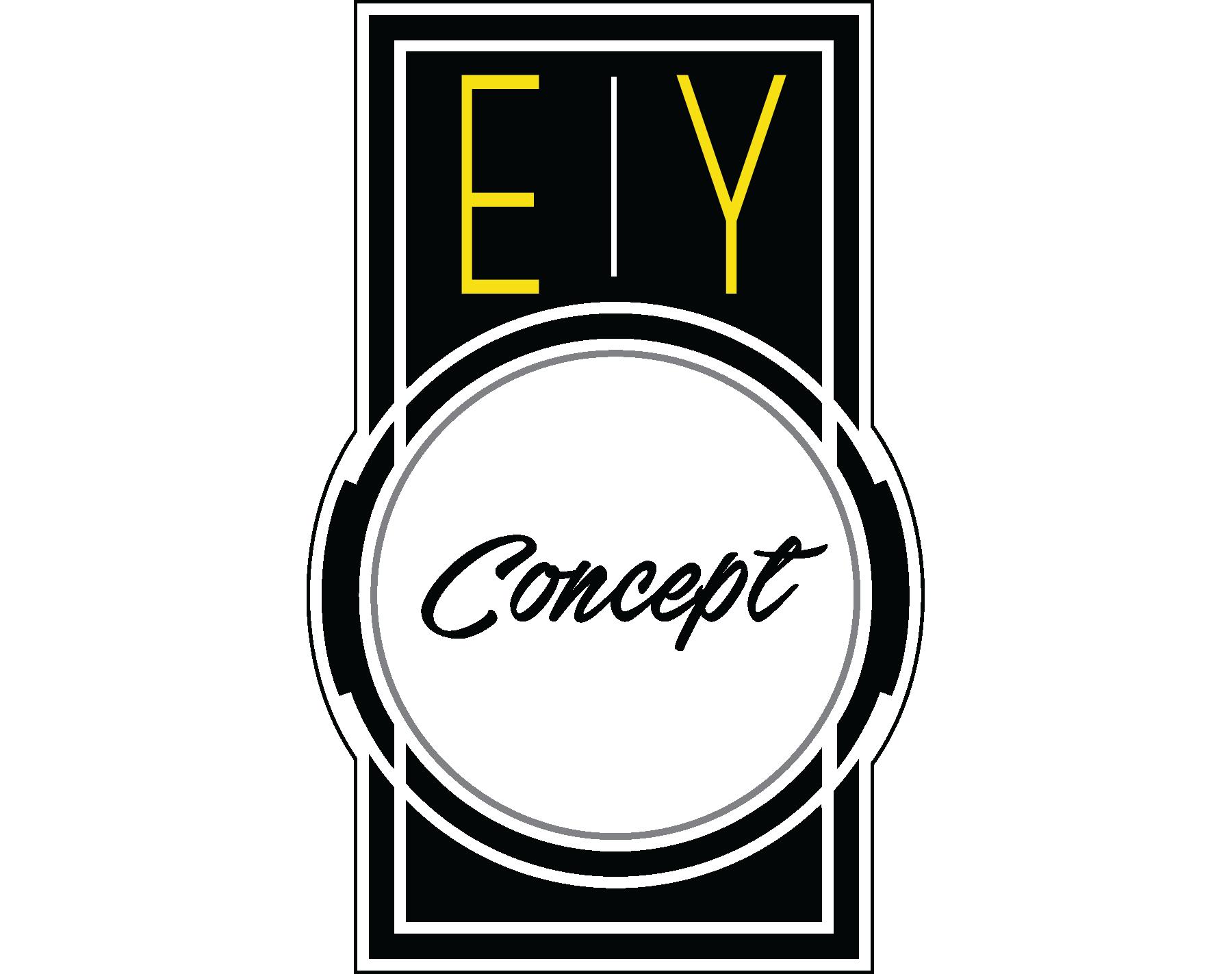 concept e&y.png