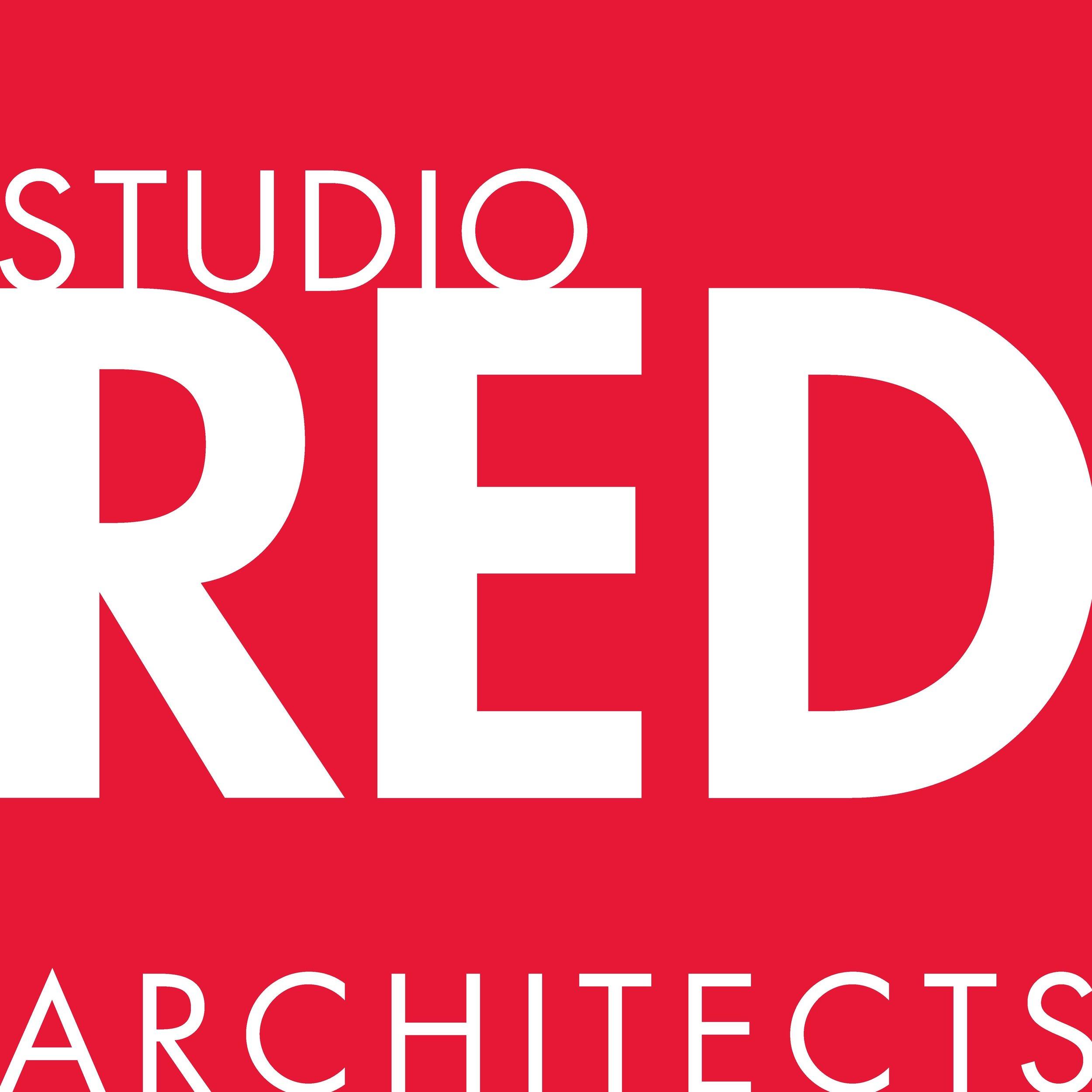 Studio Red Architects.jpg
