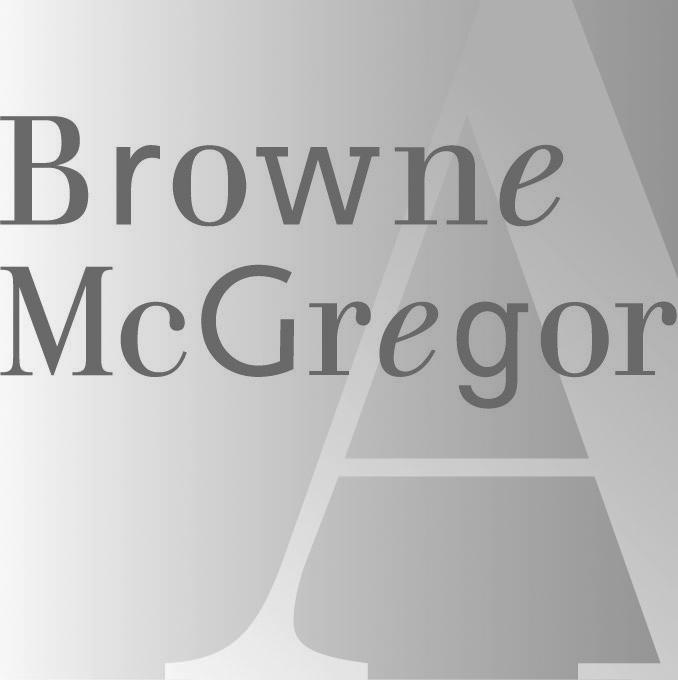 Brown Mcgregor.jpg