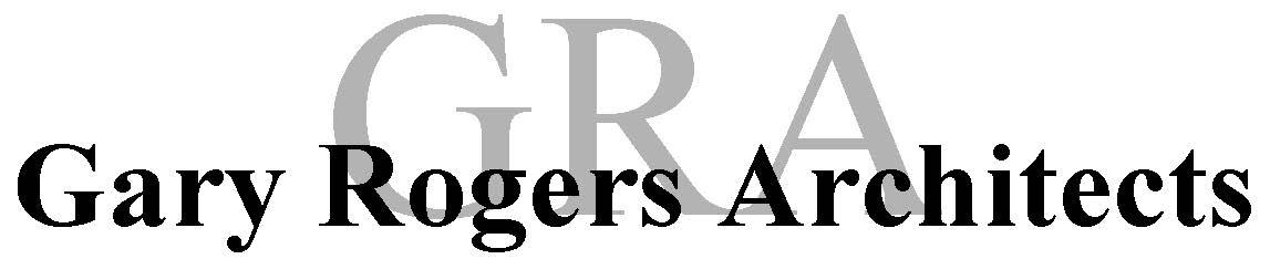 Gary Rodgers.jpg