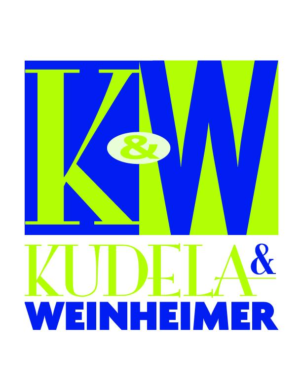 KWlogo-Square-Blue_Green.jpg