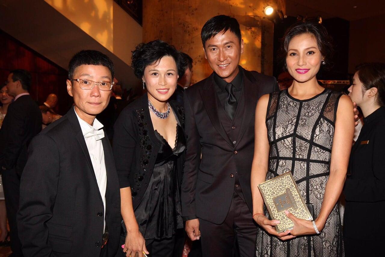 Gigi and guests.jpg