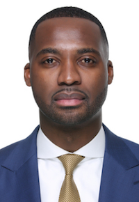 Kwadwo Boachie-Adjei