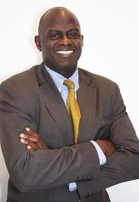 Peter Akwaboah_200px.png