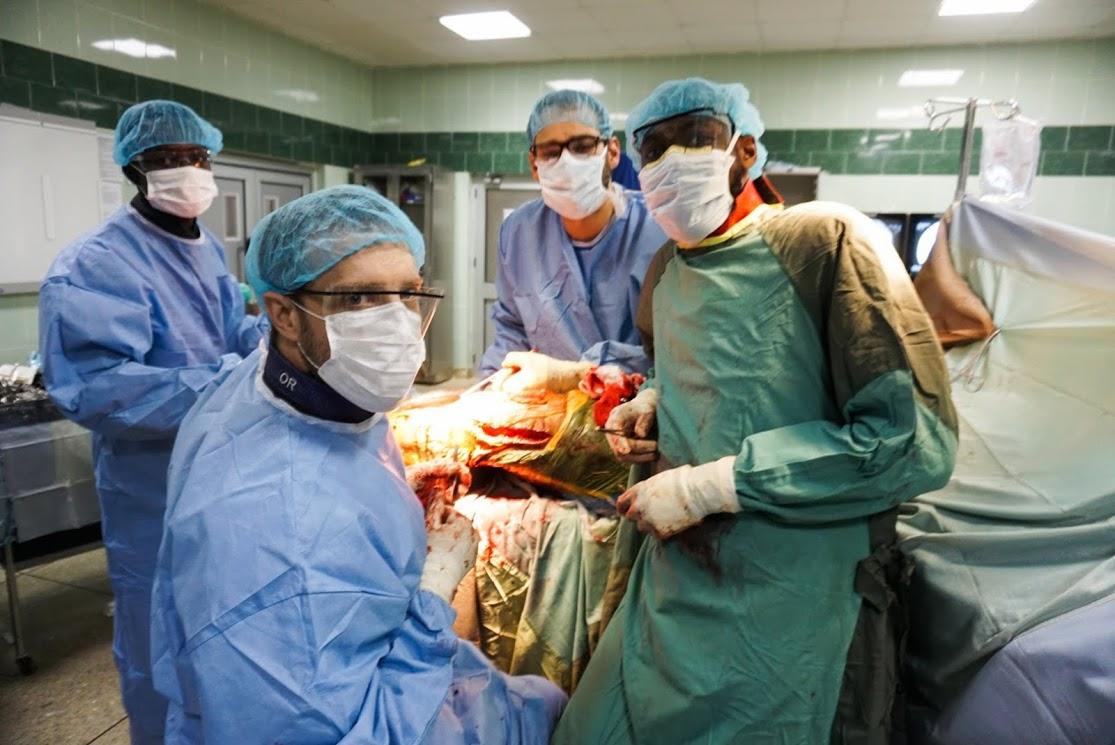 us surgeons volunteer8.jpeg