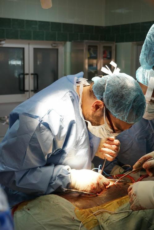 us surgeons volunteer11.jpeg