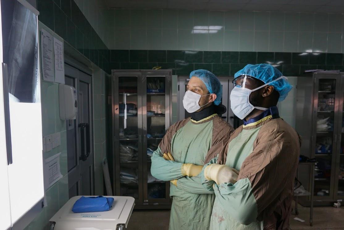 us surgeons volunteer13.jpeg