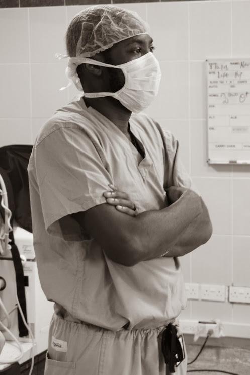 us surgeons volunteer18.jpeg