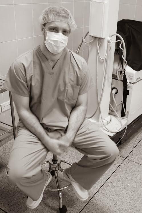 us surgeons volunteer20.jpeg