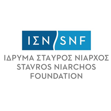 stavros+niarchos_foudation.jpg