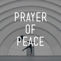 Prayer Of Peace Song Tile.001.jpeg