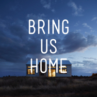 Bring Us Home Song Tile.001.jpeg