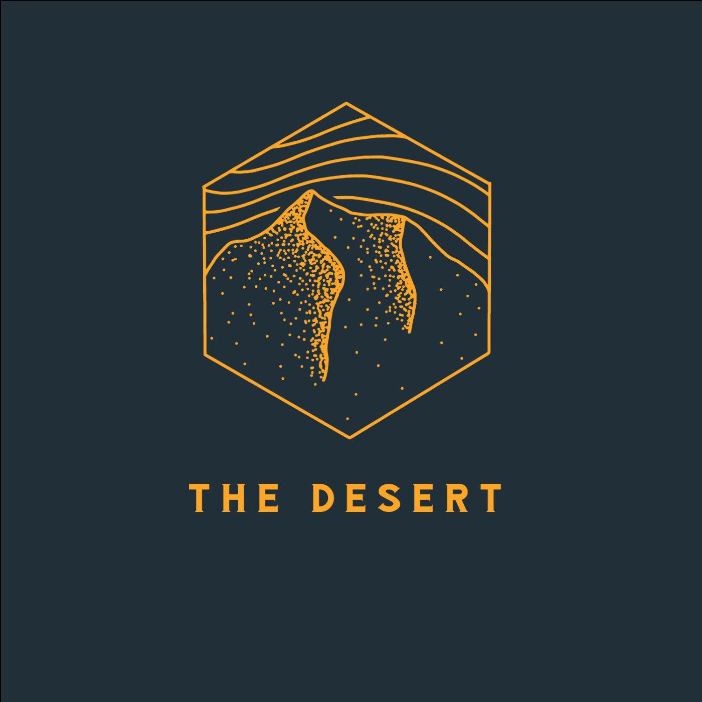 The Desert Cover SIZED.jpg