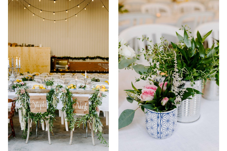 lemon_themed_farm_wedding_04.jpg