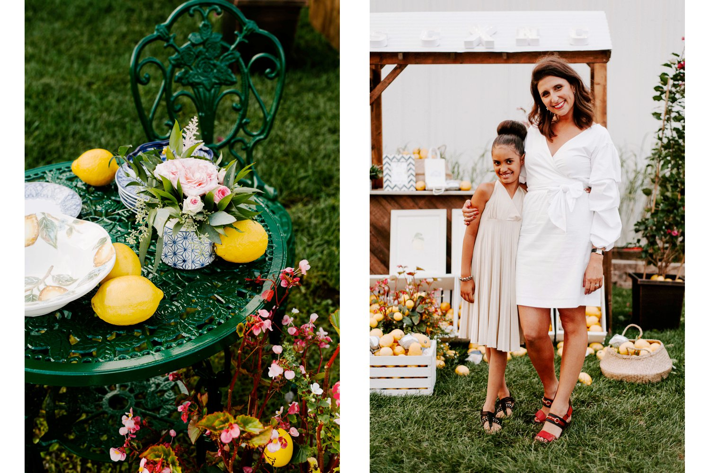 lemon_themed_farm_wedding_09.jpg