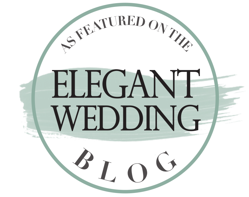 2019-elegant-wedding-blog-badge-thin.png