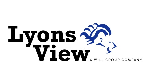 LyonsView+Logo+Transparent.jpg