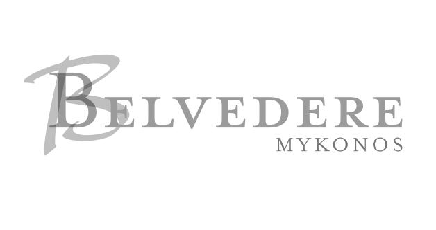 logo_Belvedere_CMYK.jpg