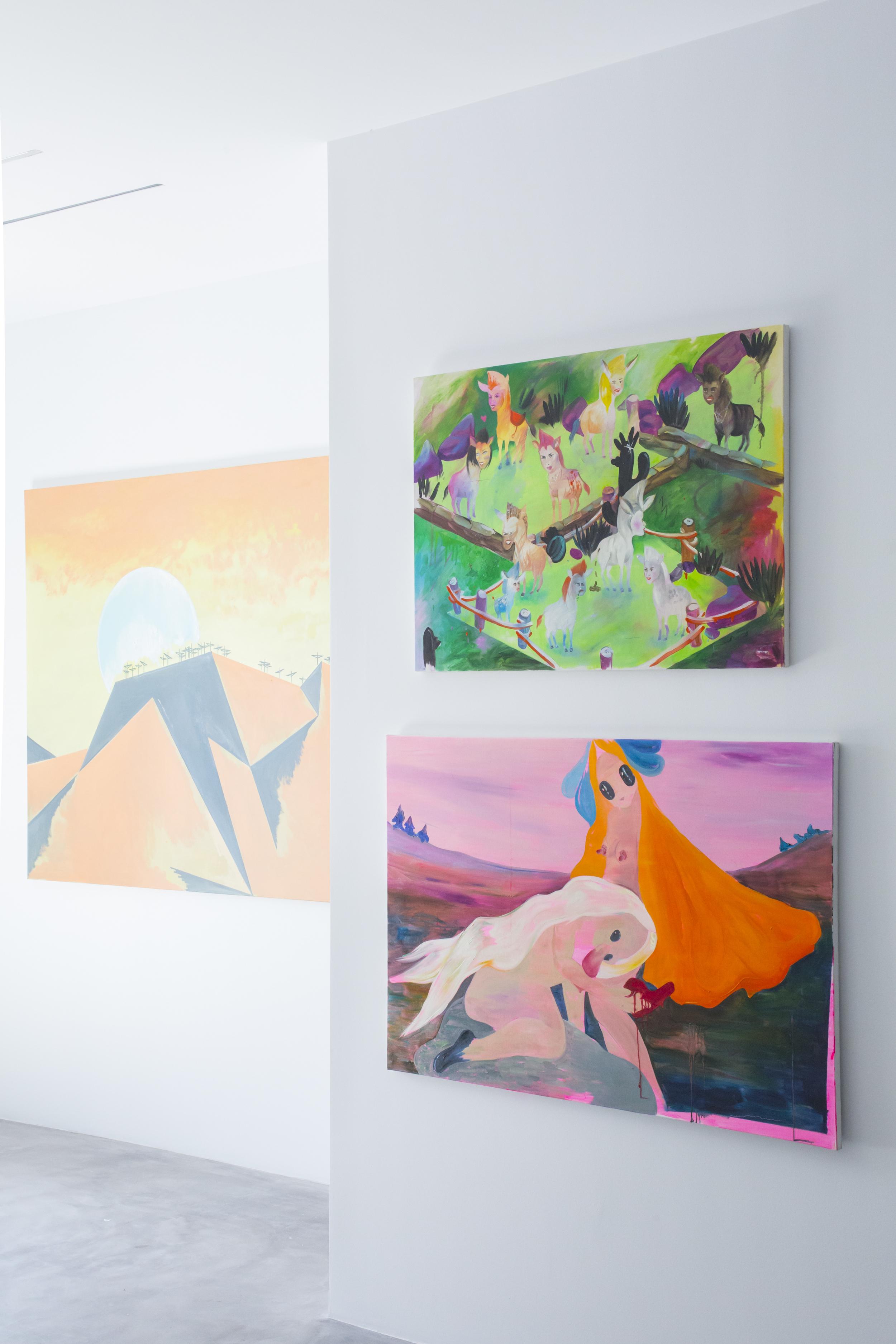 gallery-36.jpg