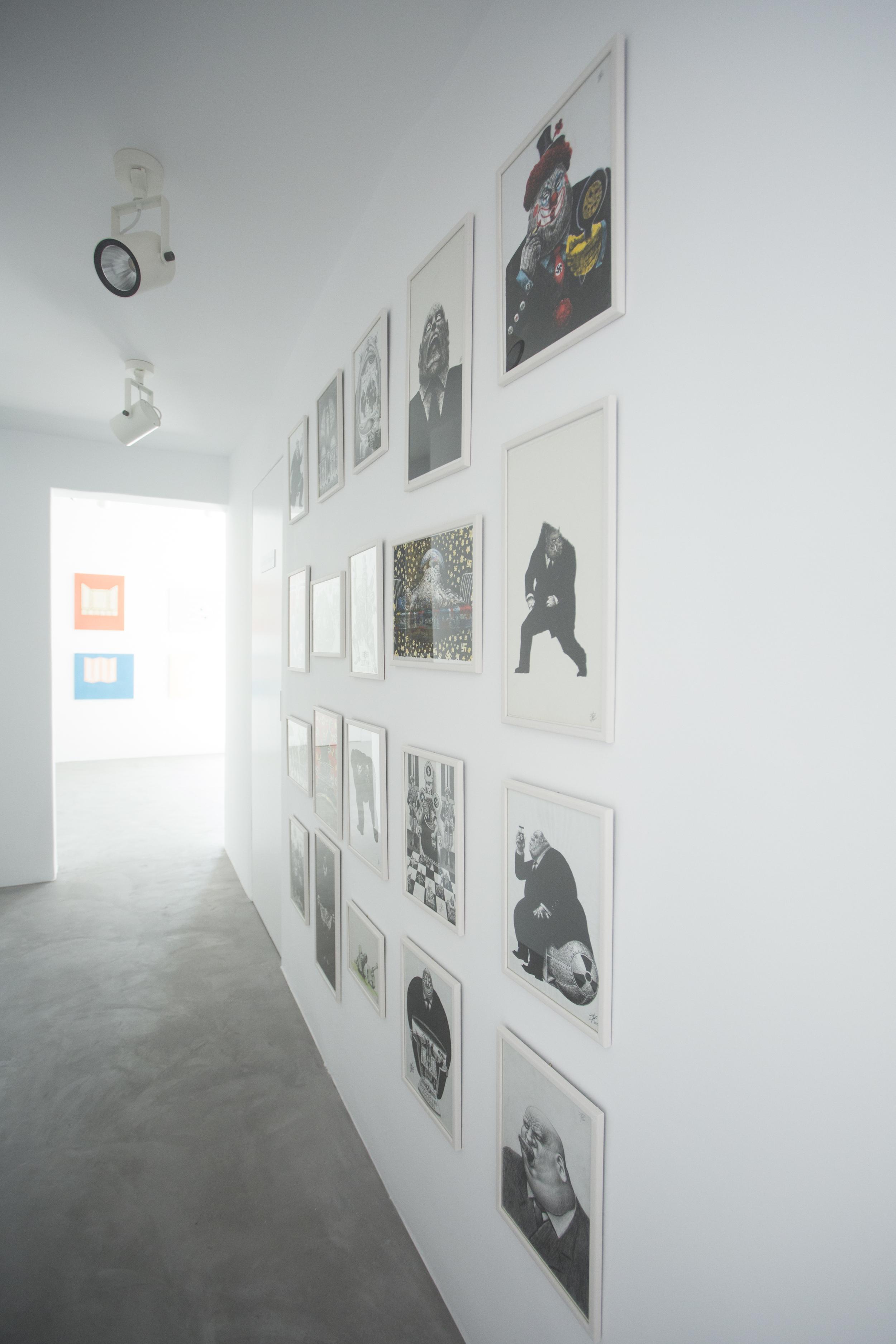 gallery-34.jpg