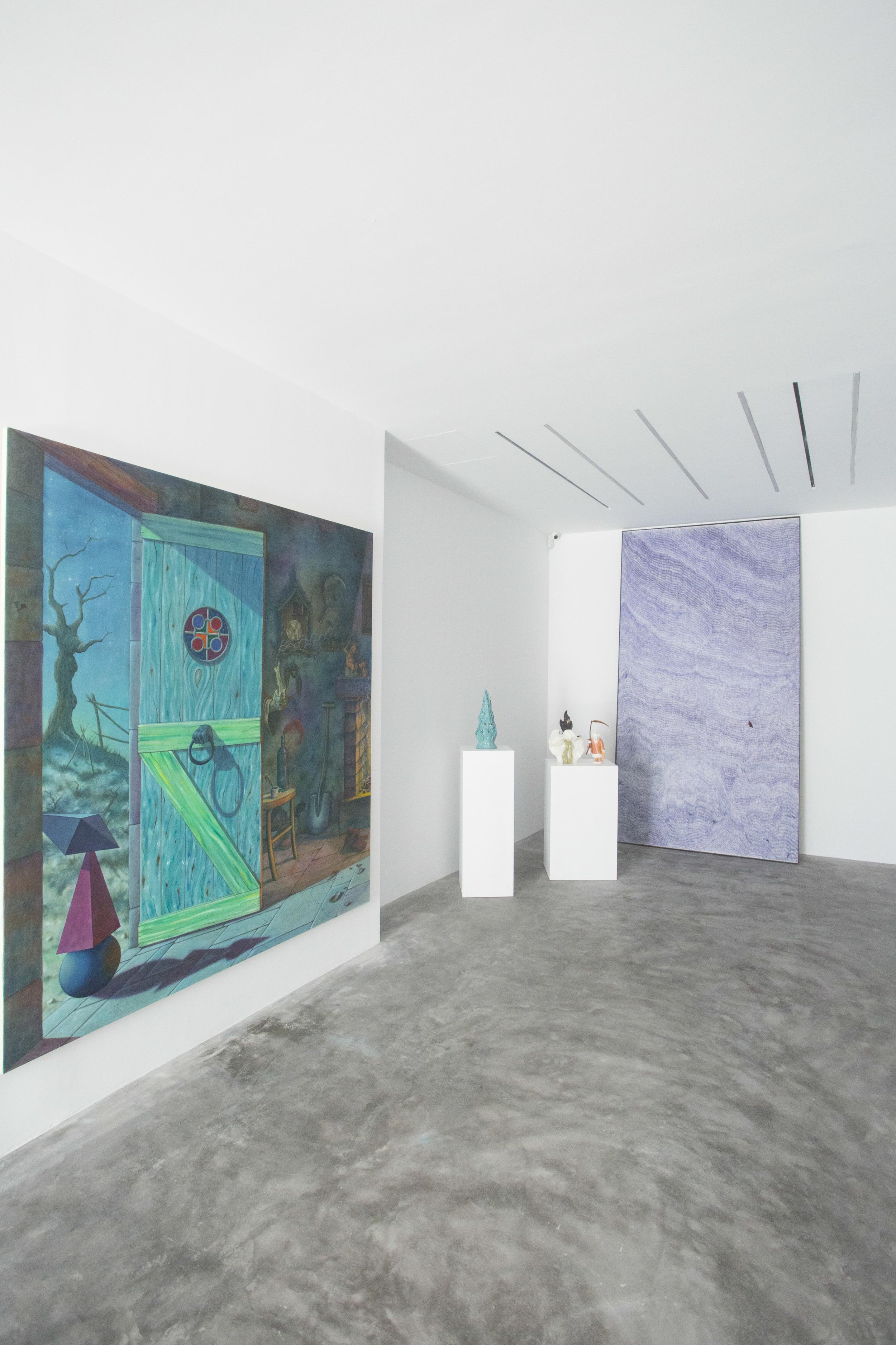 gallery-47.jpg