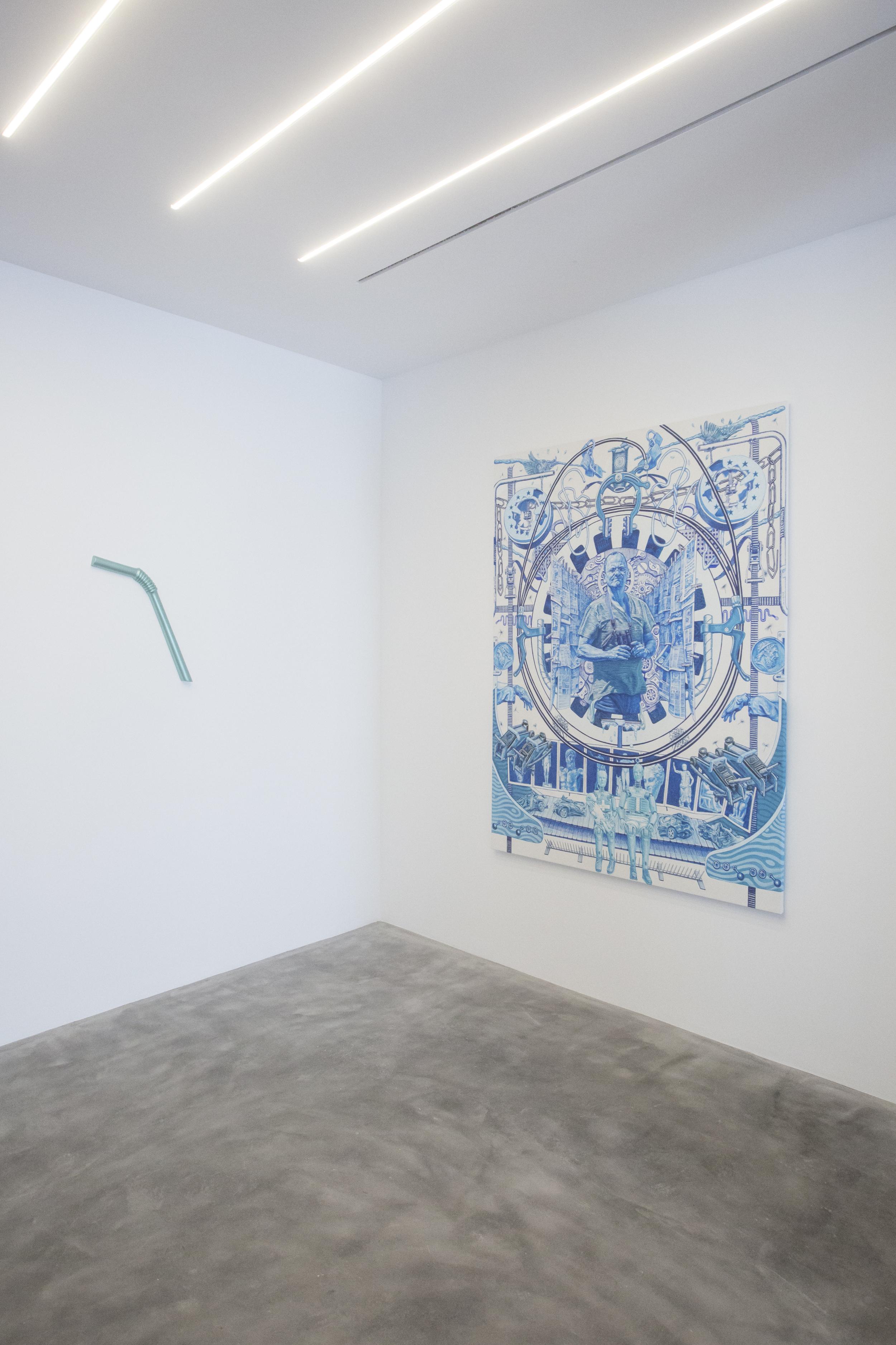 gallery-48.jpg