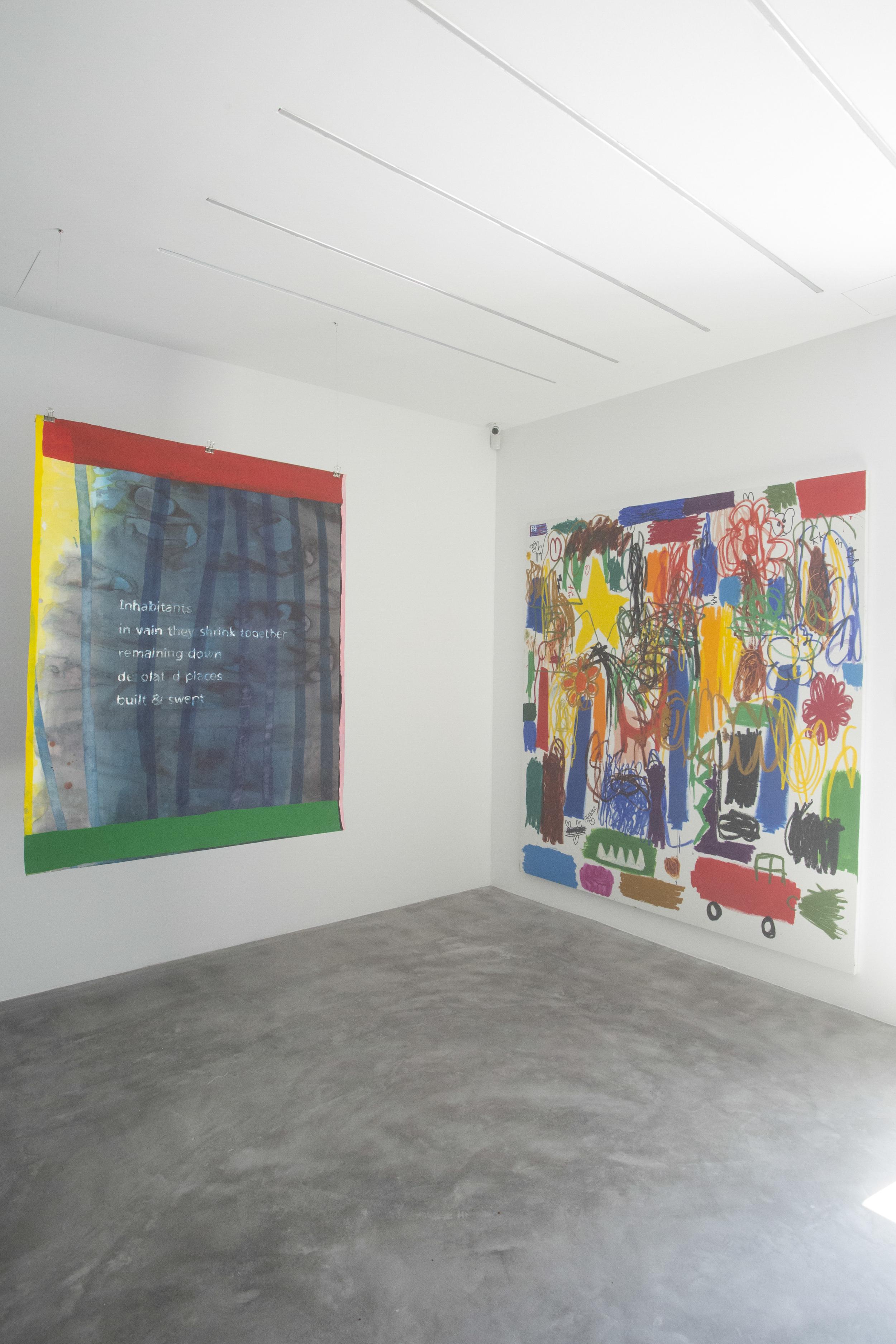 gallery-51.jpg