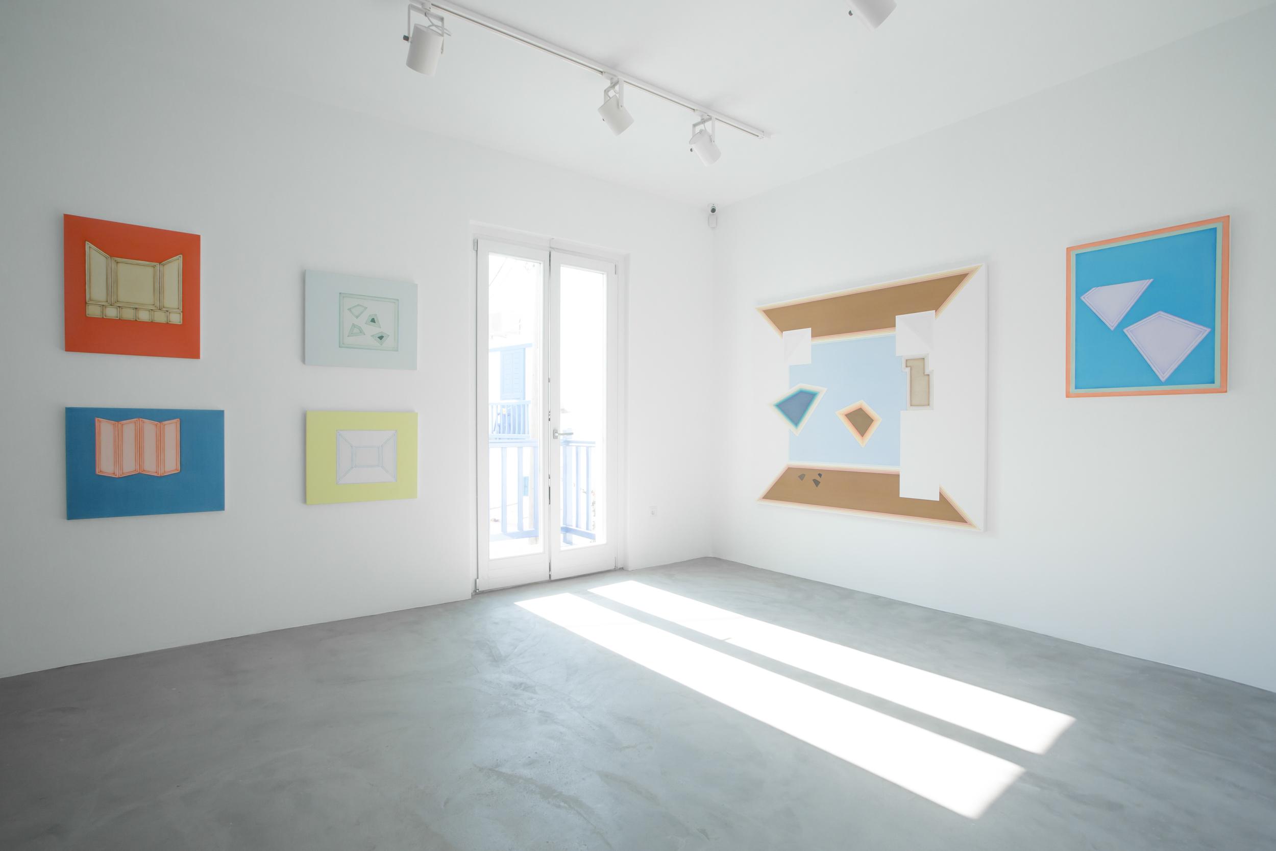 gallery-42.jpg
