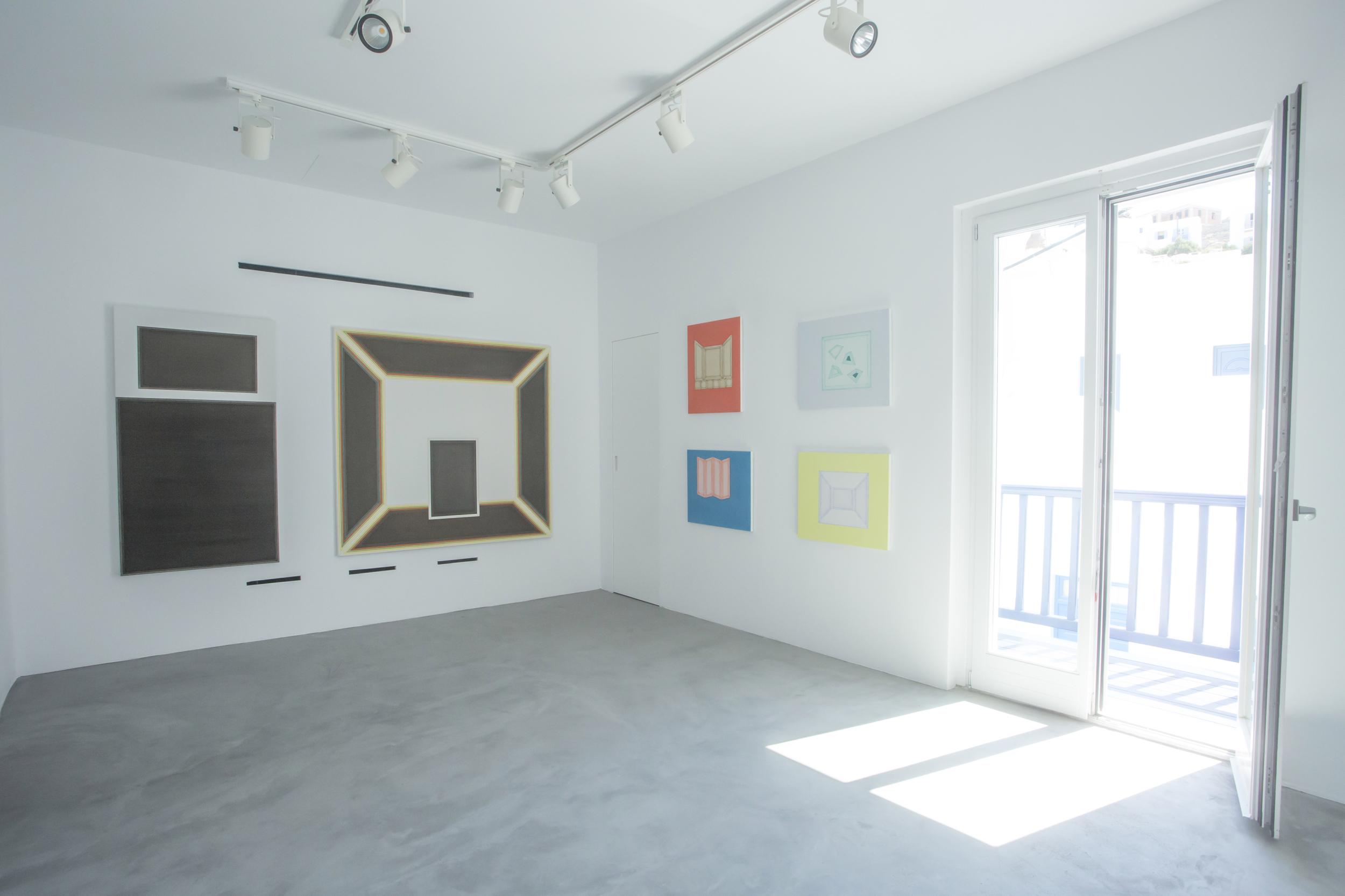 gallerymore-2.jpg