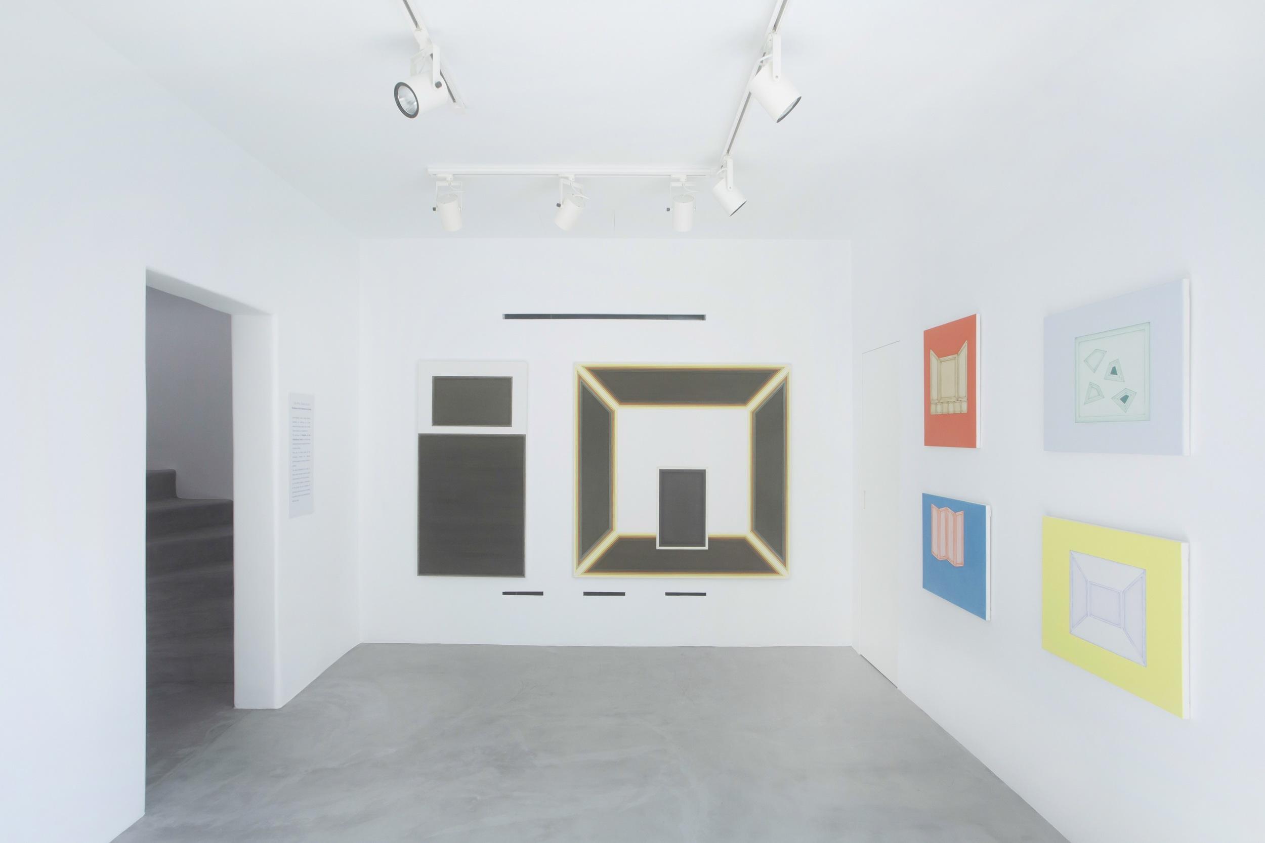 Gallery(a)-55.jpg