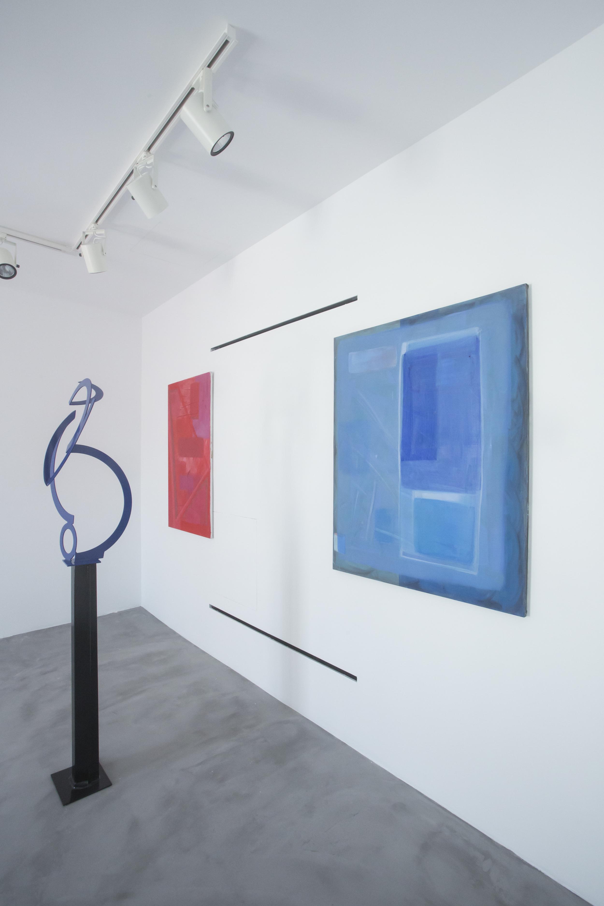 gallerymore-3.jpg