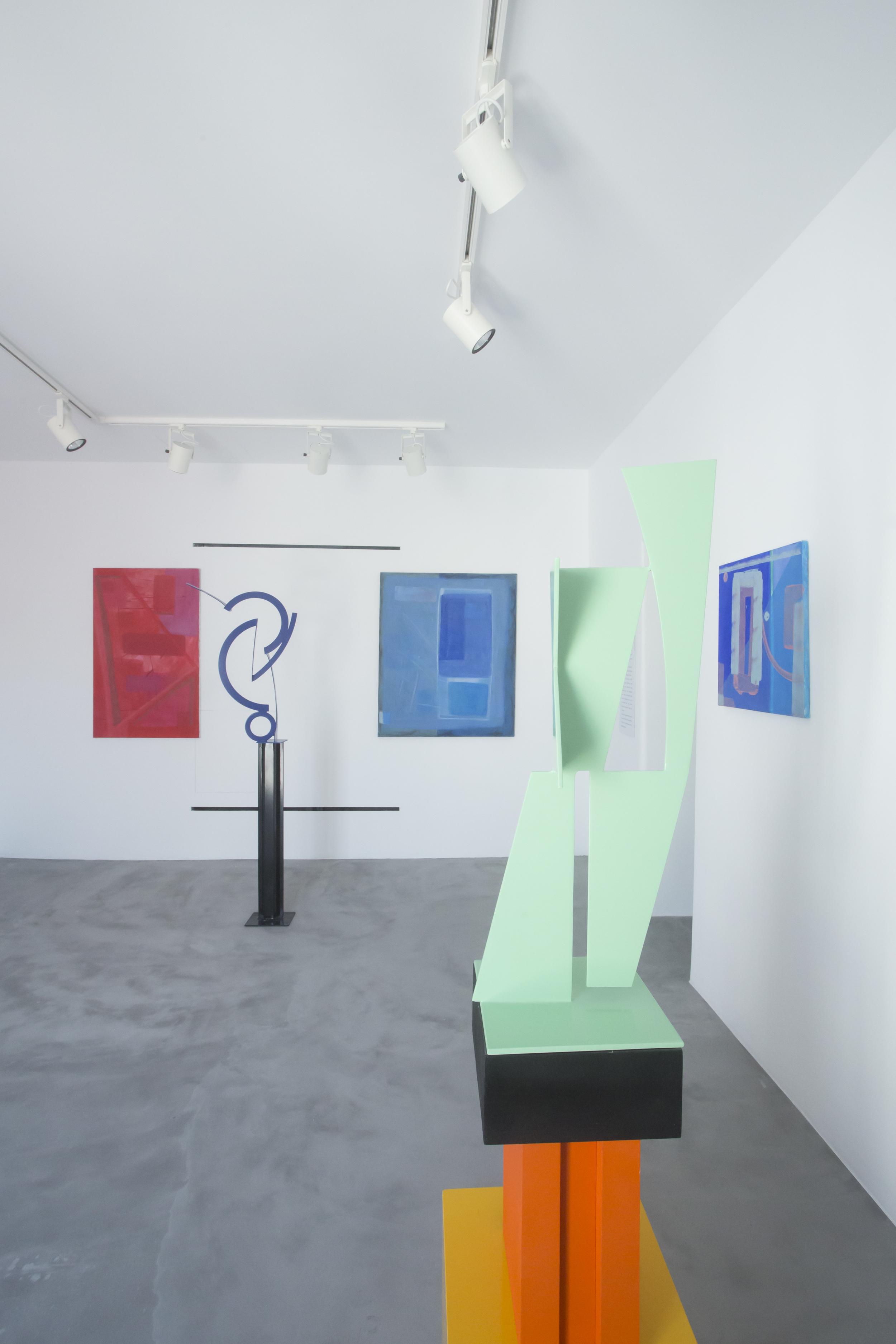 gallerymore-4.jpg