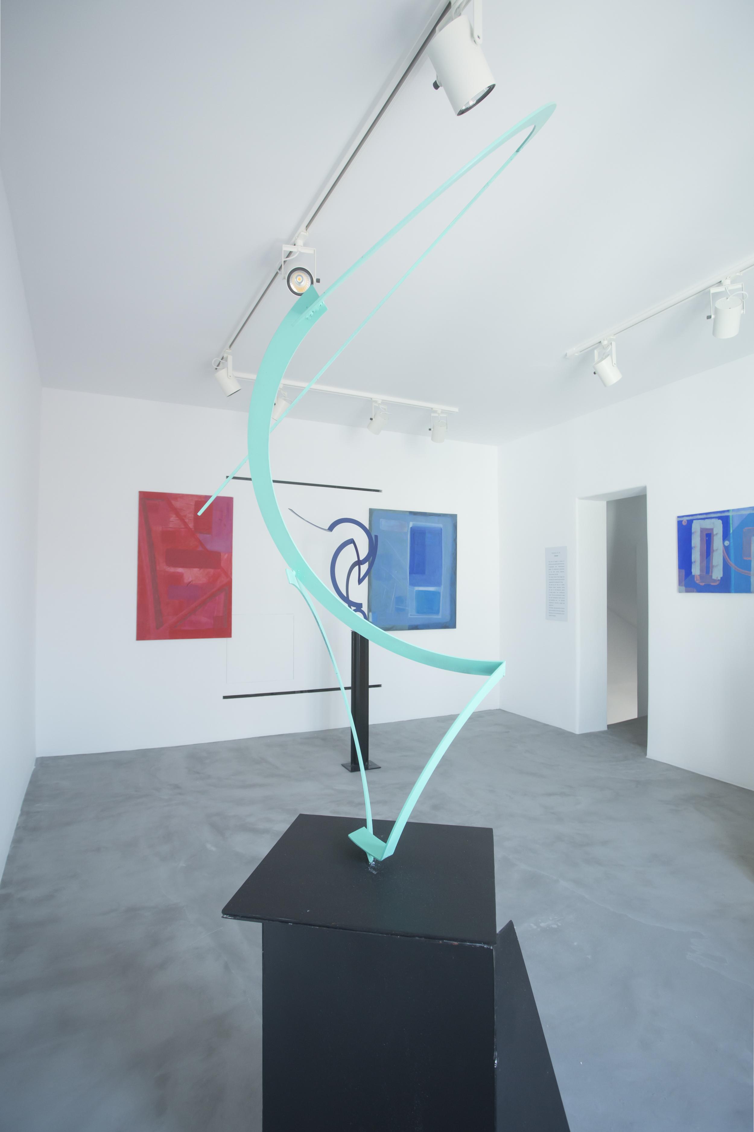 gallerymore-11.jpg