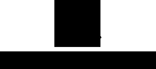 popaganda-logo-ft.png