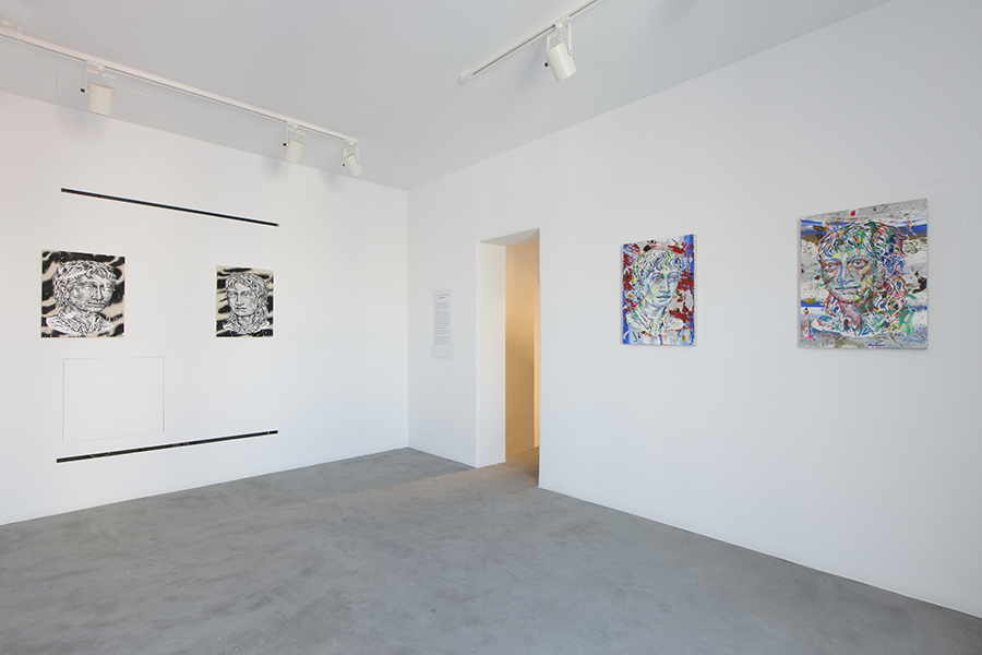 Taylor McKimens_Swapping Paint_Installation view_2016_2.jpg
