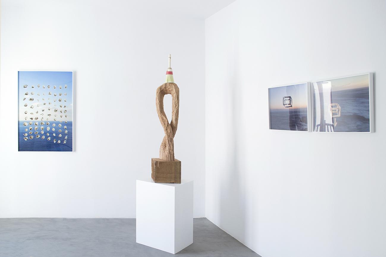 David Adamo & Margarita Myrogianni_ installation shot_1.jpg