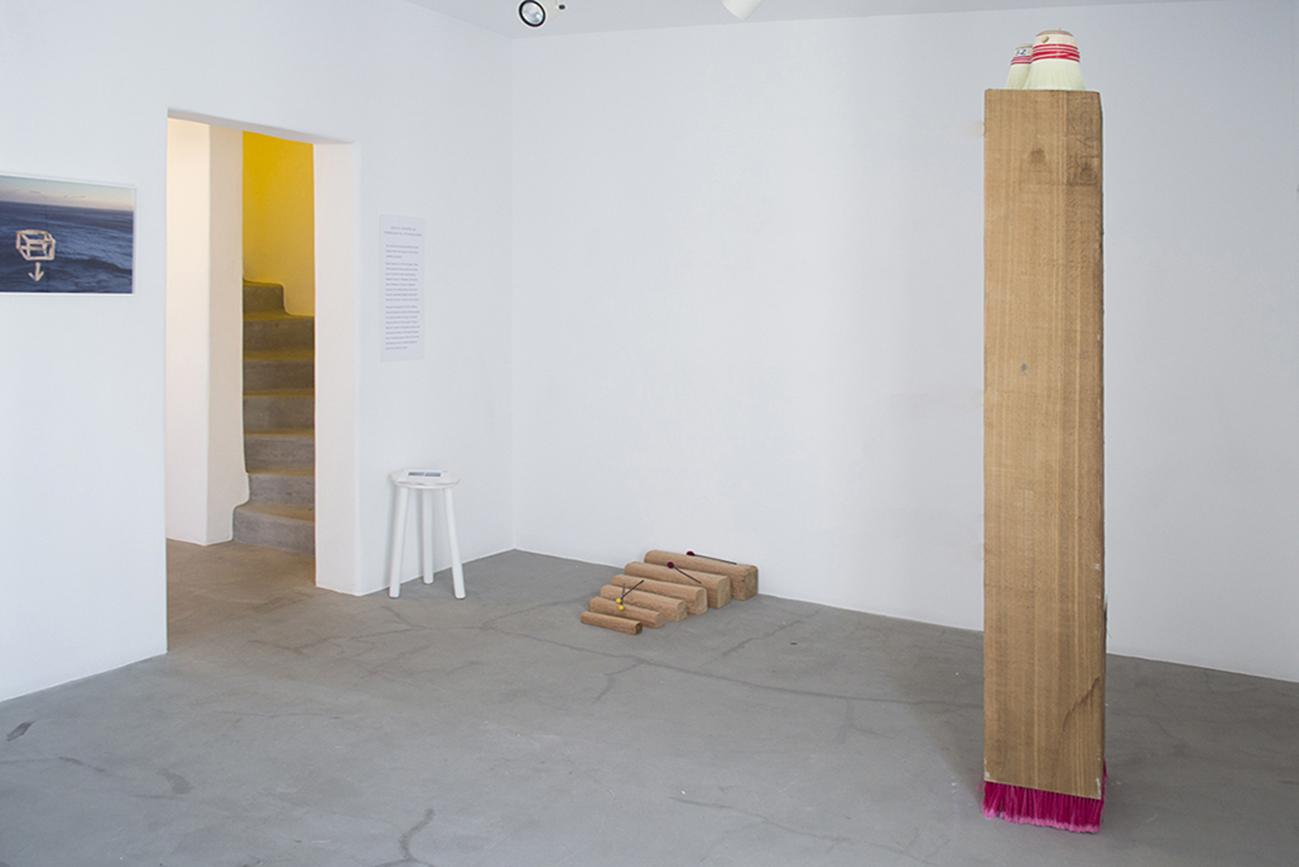 David Adamo & Margarita Myrogianni_ installation shot_4.jpg