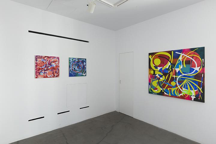 Trudy Benson_Infinite Spiral_Installation view 5.jpg