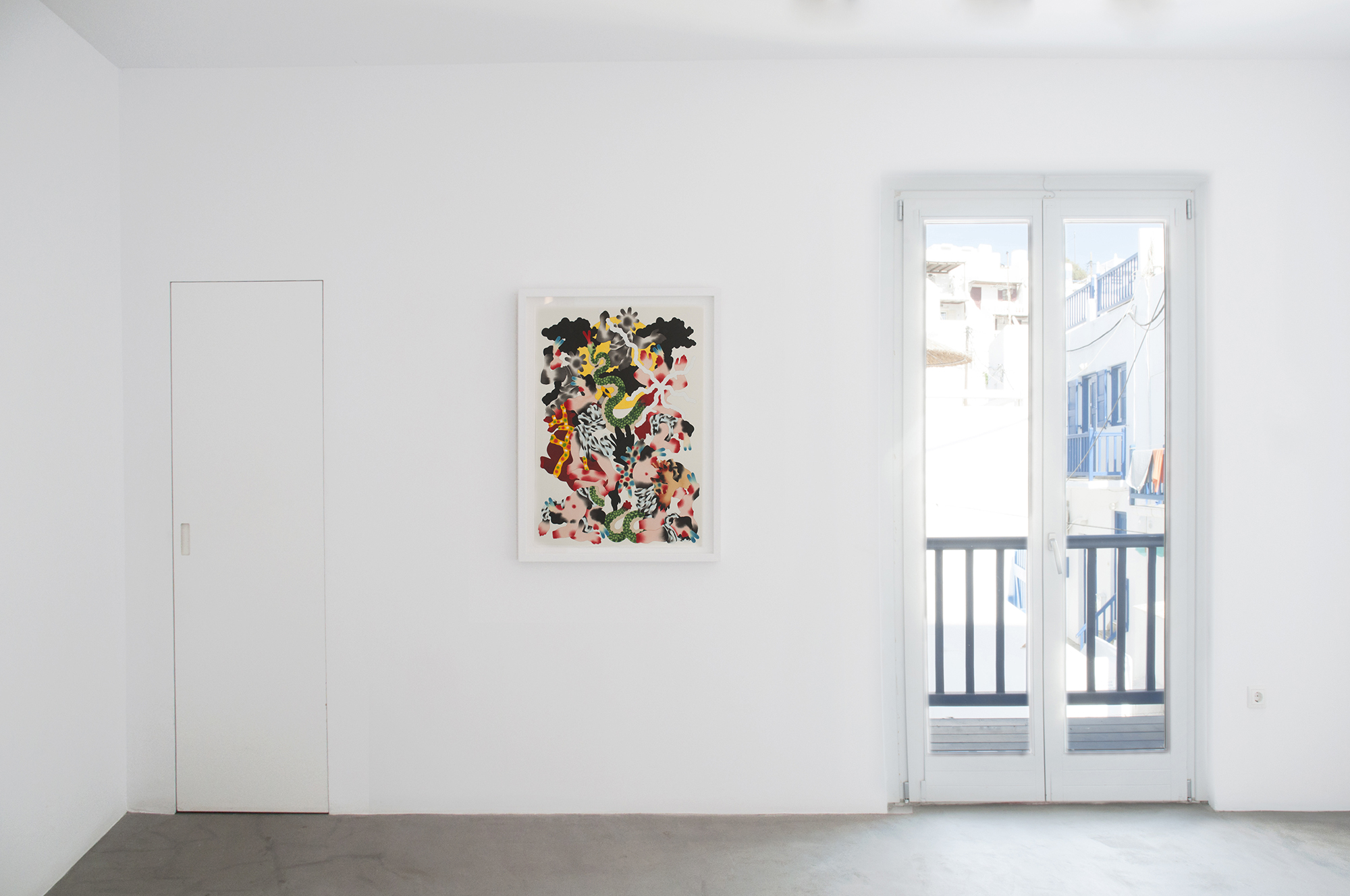 Matthew Palladino_Gigantomachy_installation shot_1.jpg
