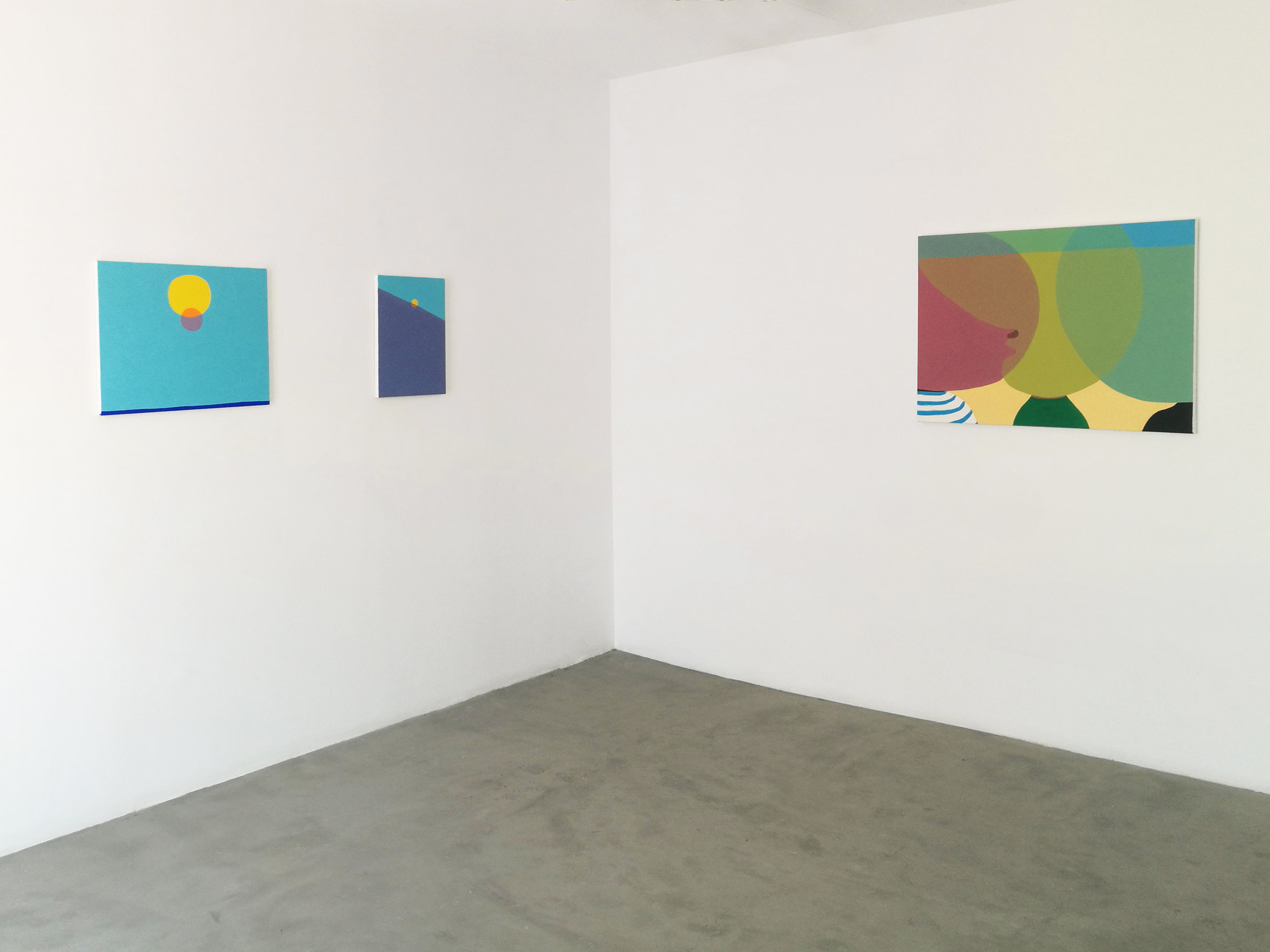 Peter McDonald_This, that and the other_Moon, Sun, Sun 2, Friends_2018 copy copy.jpg