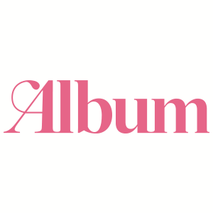 logo_low_sq.png