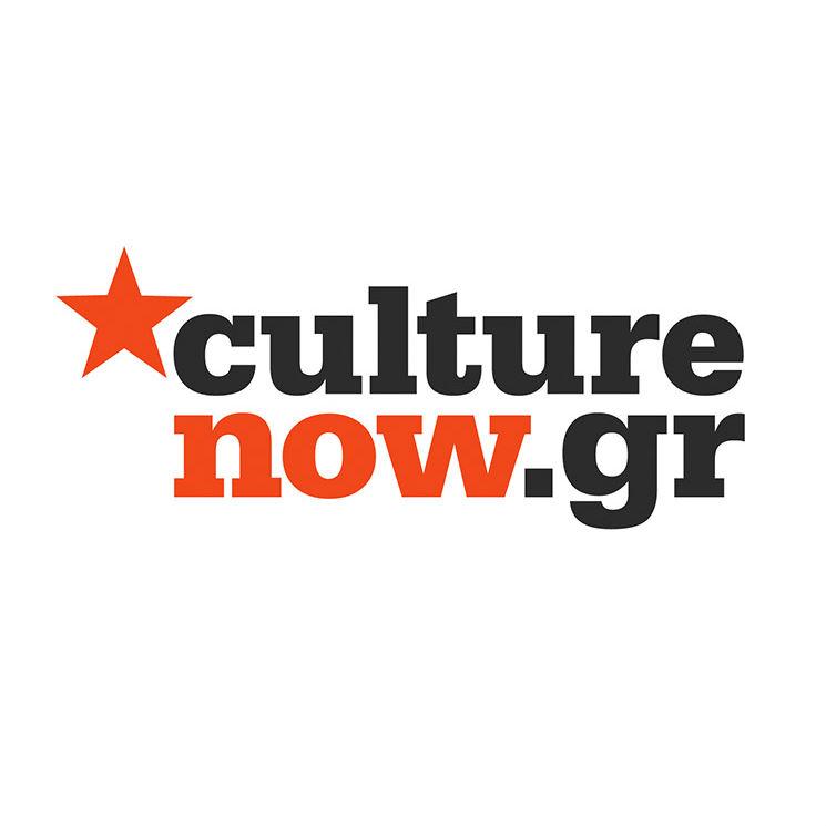 culturenow.jpg