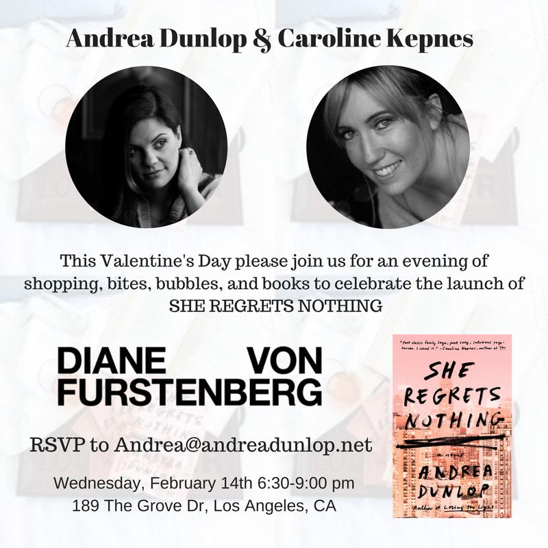 Andrea Dunlop & Caroline Kepnes.png