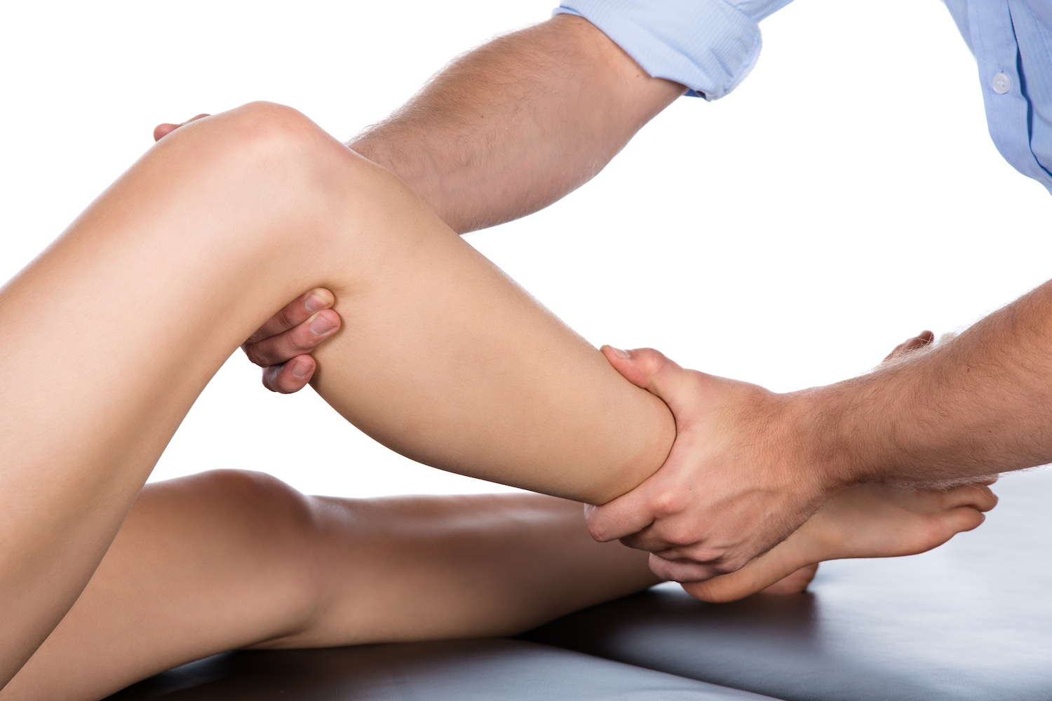Functional Health   More than just Physical Therapy     LEARN MORE