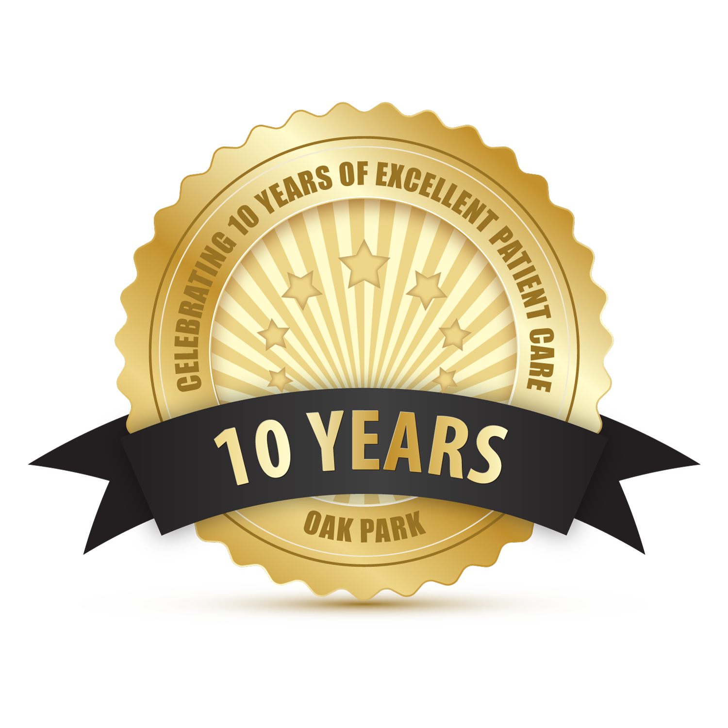 10-year-annivrsary-functional-health-and-wellness-oak-park-illinois.png