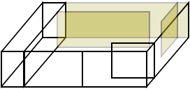 mirror-diagram.png