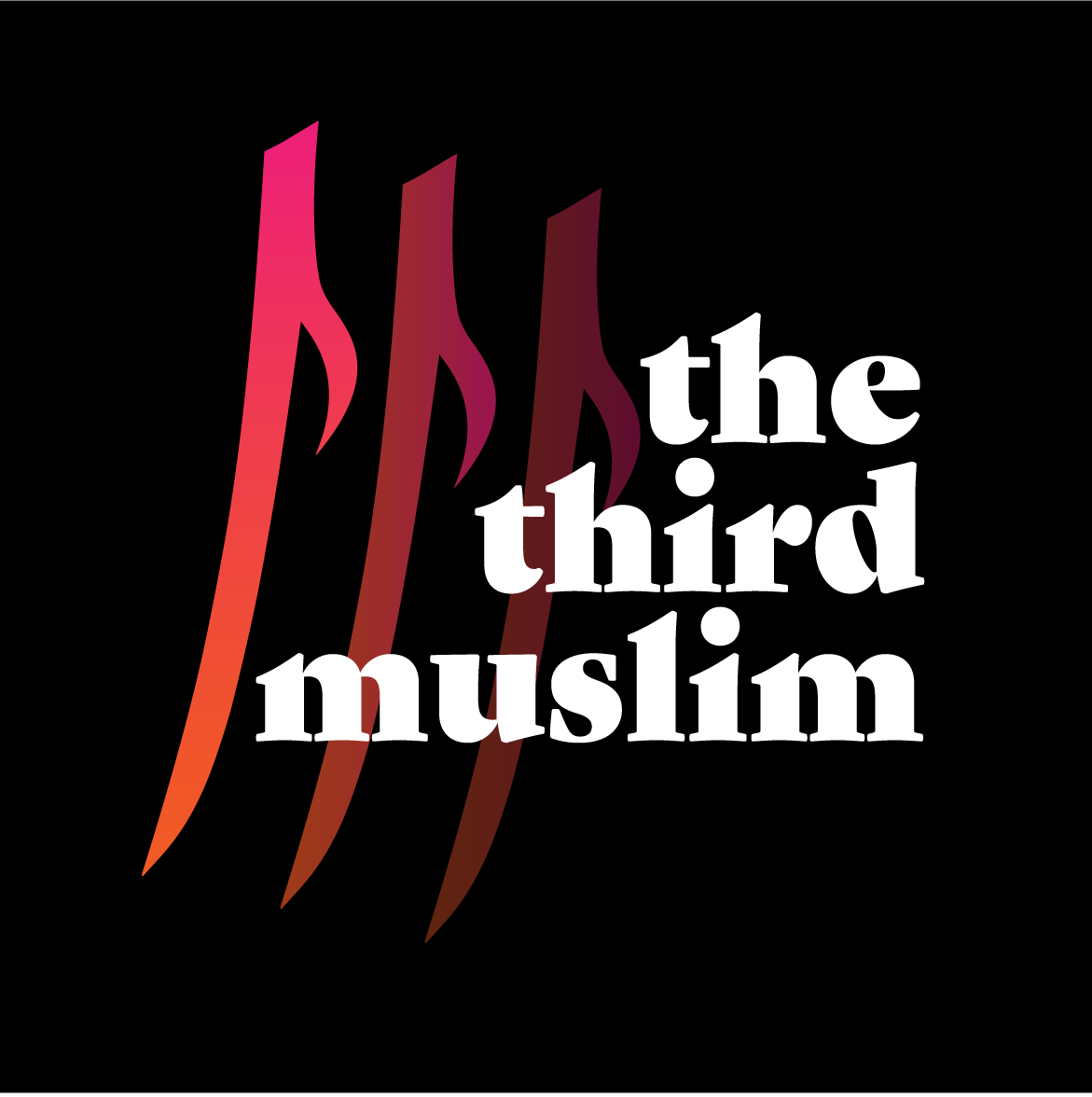 thirdMuslim-logo-v2-09.png