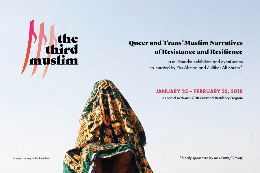 thirdMuslim-postcard_final.jpg
