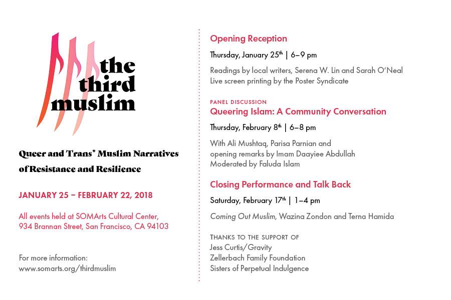 thirdMuslim-postcard.jpg